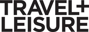 Travel + Leisure Logo