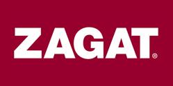 Zagat Survey Logo
