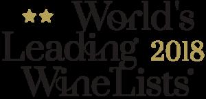 WLWL Award